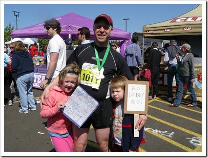2008_Paul Euguene Marathon 030