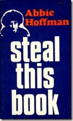 Abbie_hoffman_steal_this_book