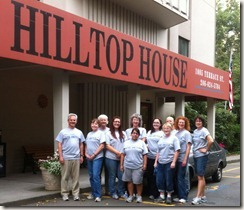Hilltop_Group