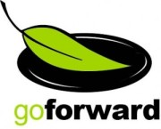 Go Forward Image