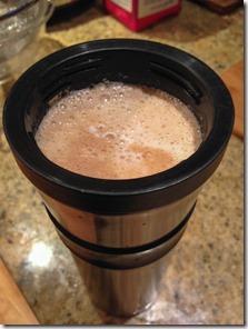 Latte-9