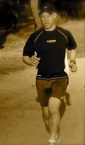 RuningOnTrack2013